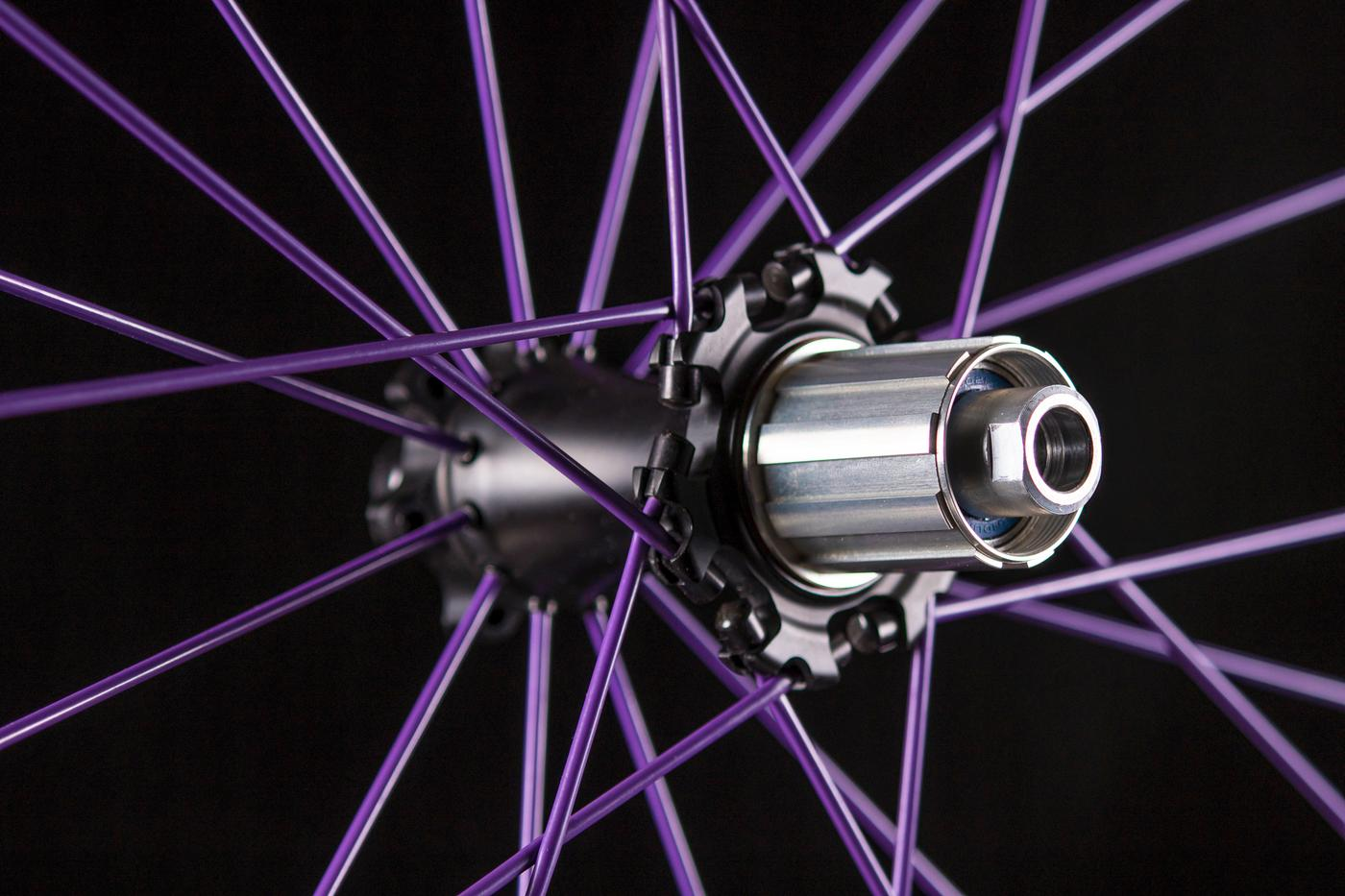 Spinergy GXC Carbon Gravel Wheels: Smoother, Faster, Cheaper—Is That Possible?