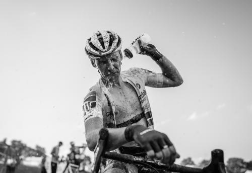 Of Crank & Chain: Cyclocross