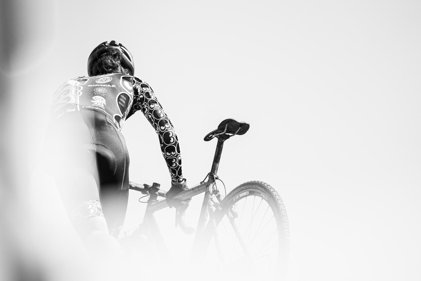 A Digital Preview – Of Crank & Chain: Cyclocross