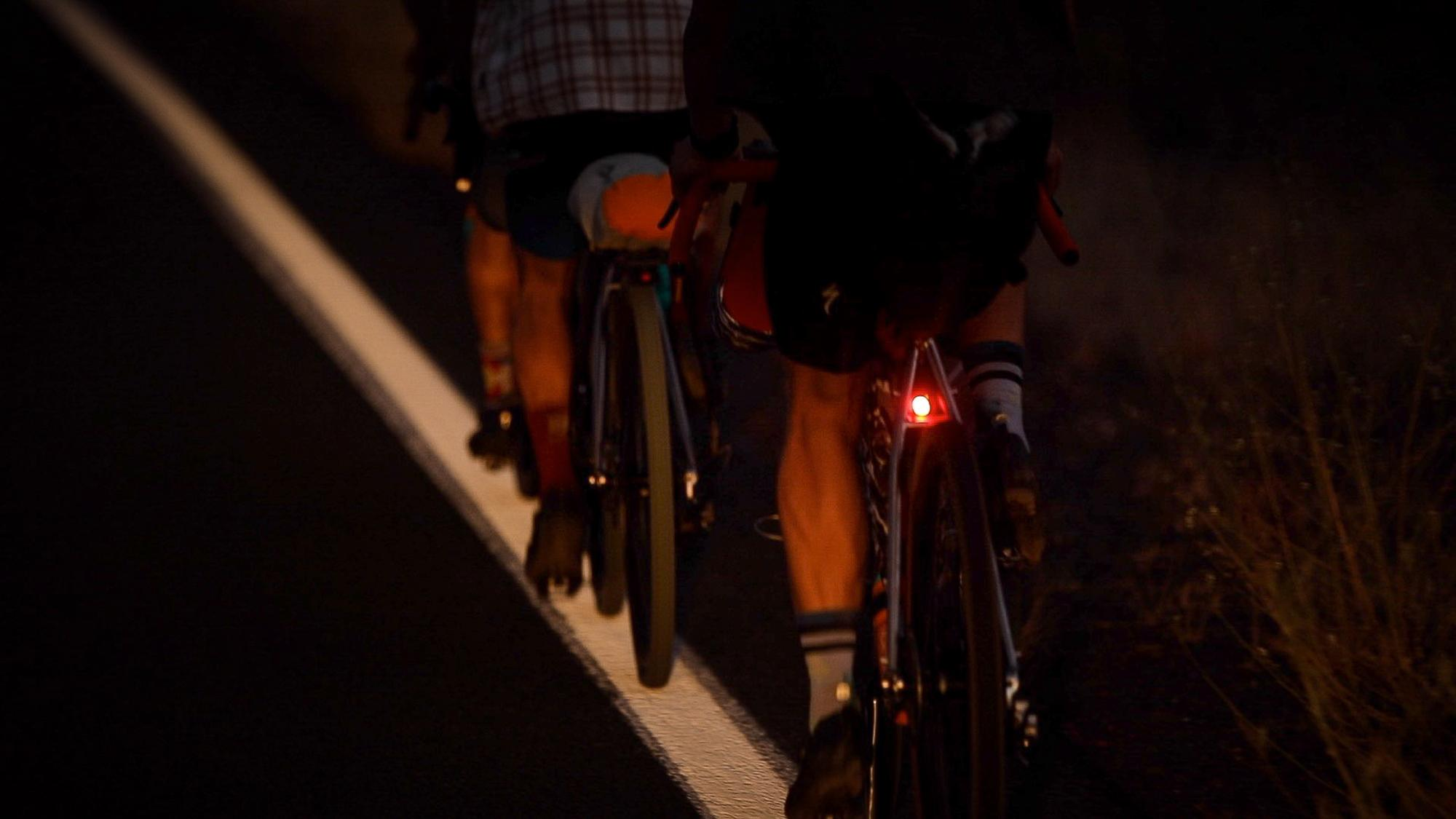 nightriders