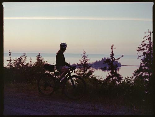 Alaska Roads Wrap Up — Rugile Kaladyte 02