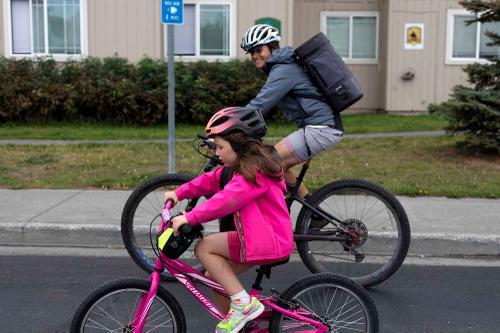 Alaska Roads Wrap Up — Rugile Kaladyte 13