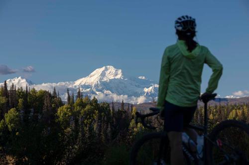 Alaska Roads Wrap Up — Rugile Kaladyte 17