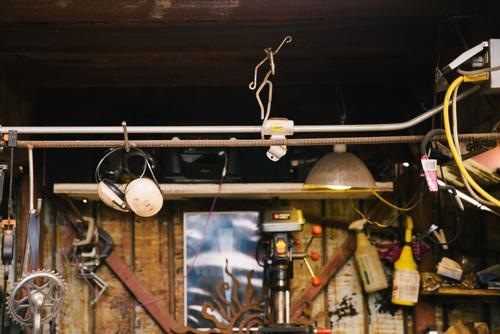 Colin's Shop-Lane Santa Cruz-19