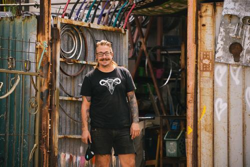 Colin's Shop-Lane Santa Cruz-30