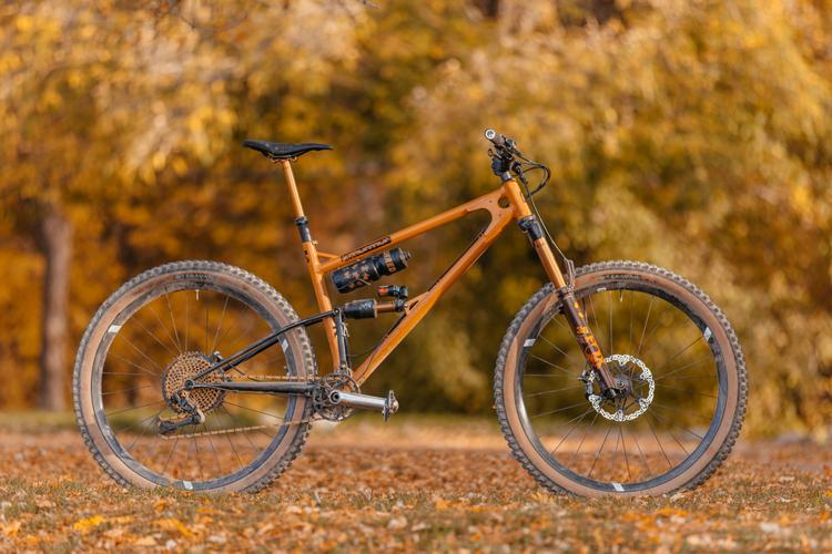 Starling Cycles Has Stock NOW!