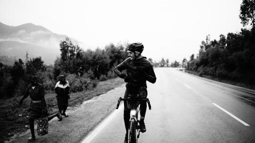 Rwanda 2020