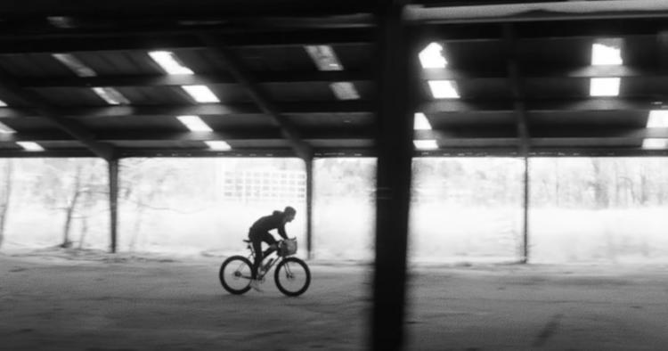 Crust Bikes: Chapter IV