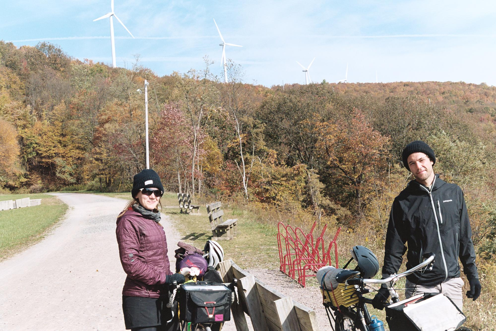 pgh to DC (137 of 144)