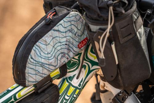 18. Oveja Brink Bags