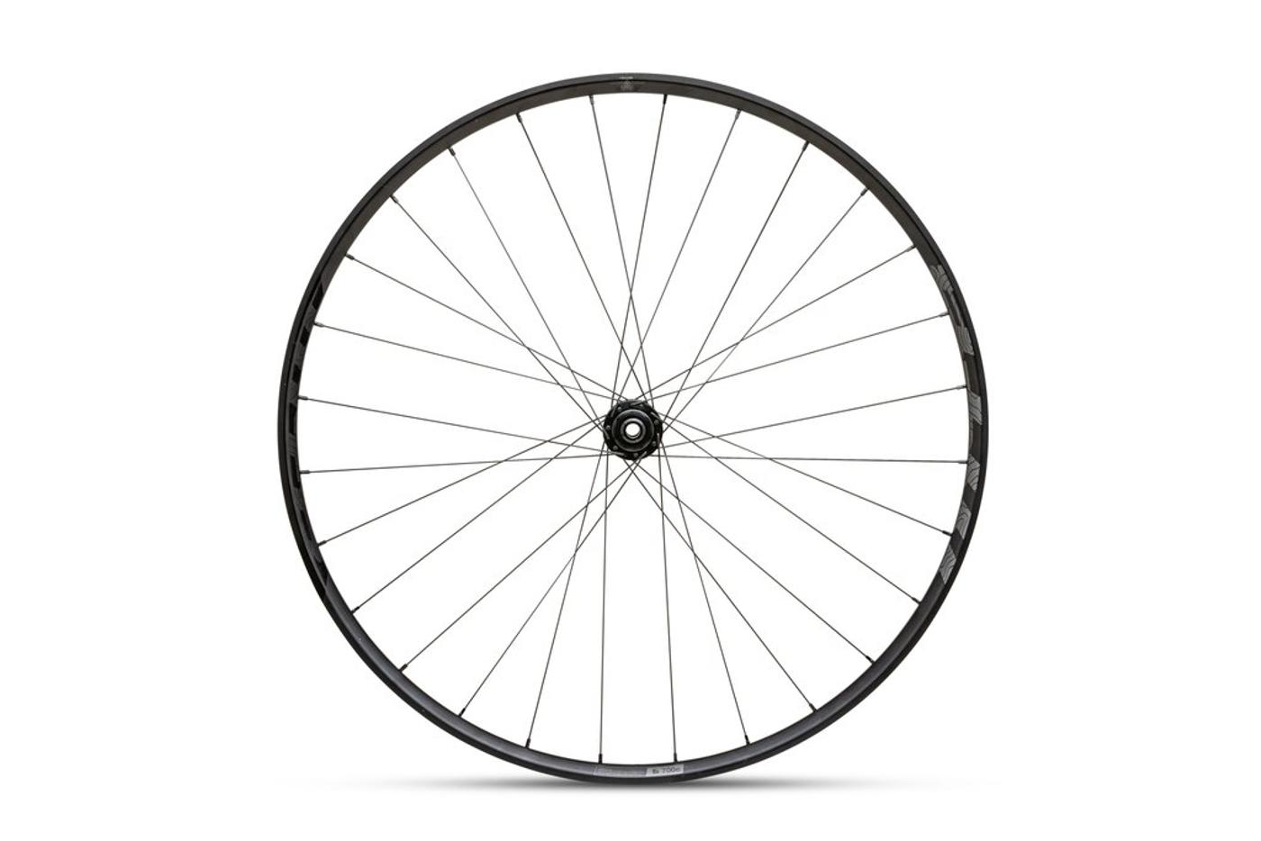 WTB's Wheels Return with MTB and Gravel Proterra Light and Tough Models