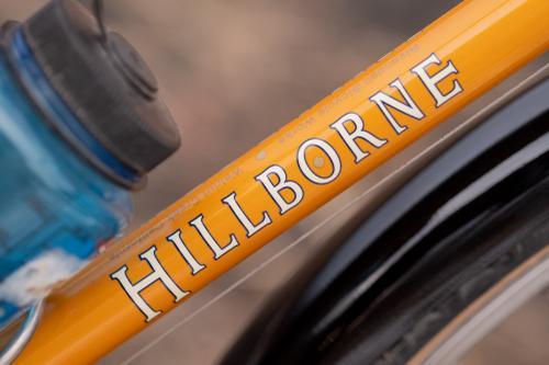 Davids Riv Hillborne-24