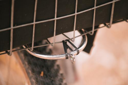 Liam's Rock Combo-17