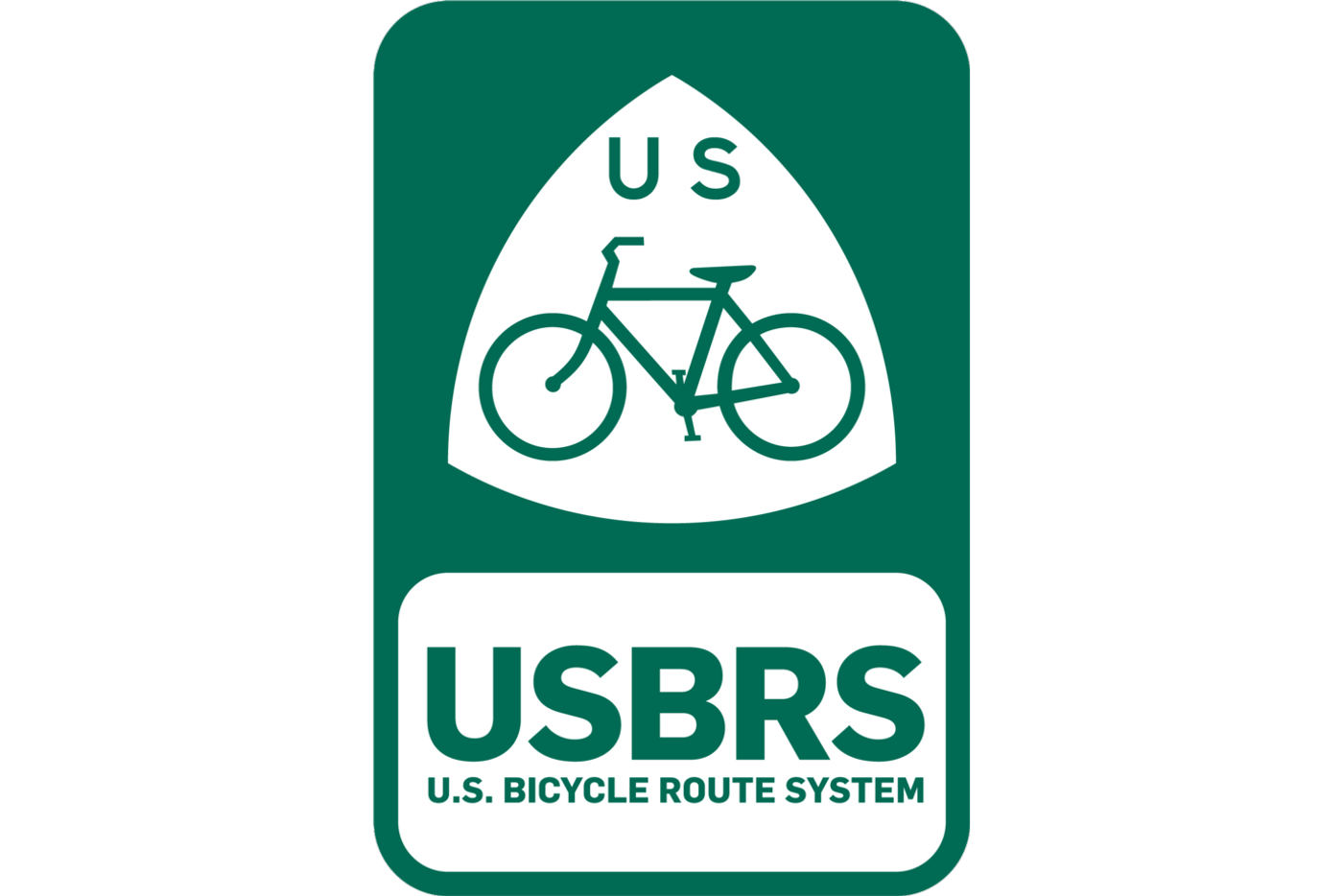 Adventure Cycling: U.S. Bicycle Route System Adds New Routes in 4 States