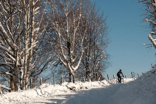10-TomasMontes_AdP_Hypothermic_Ride_post__TheRadavist_012