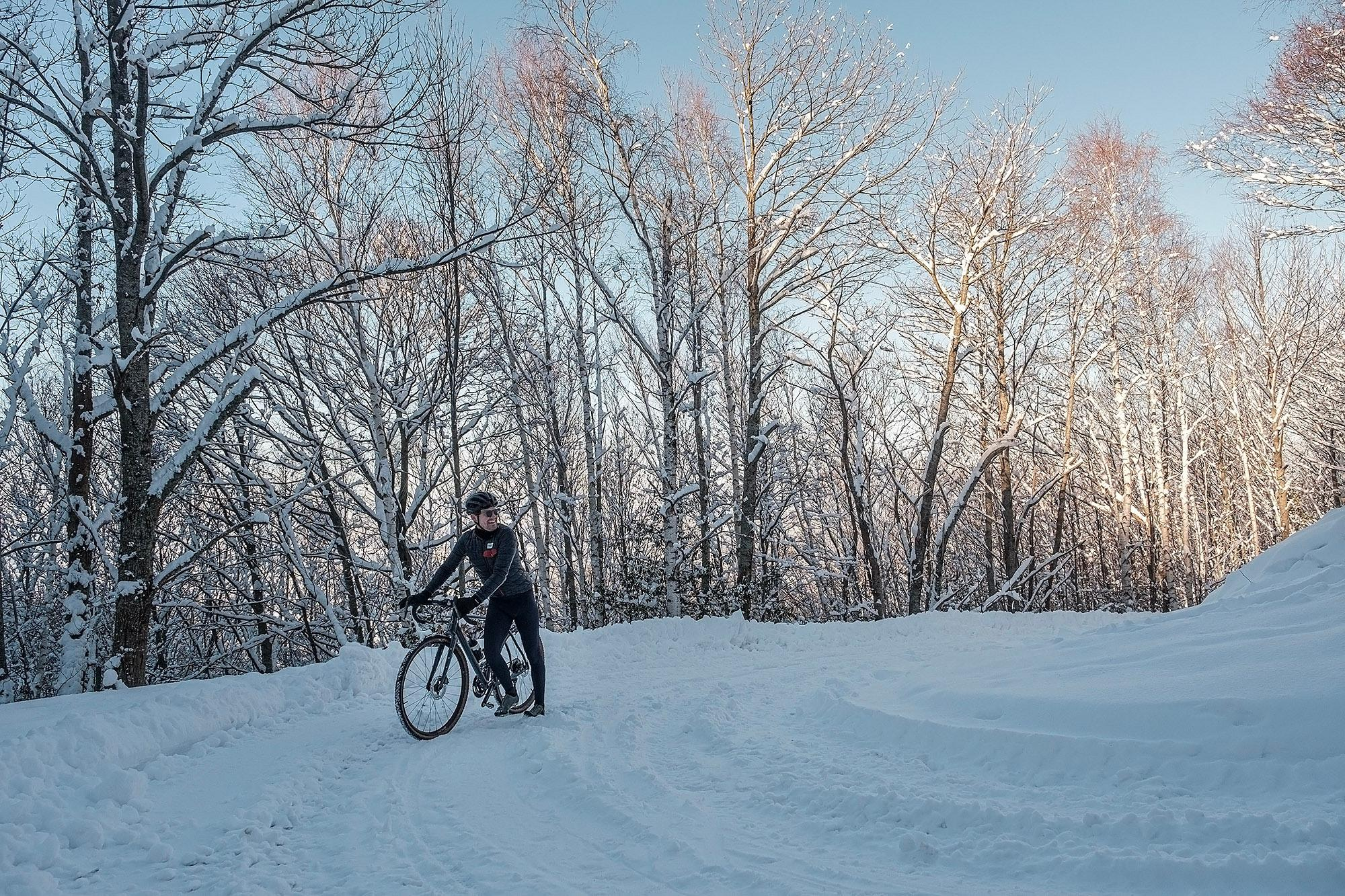 11-TomasMontes_AdP_Hypothermic_Ride_post__TheRadavist_014