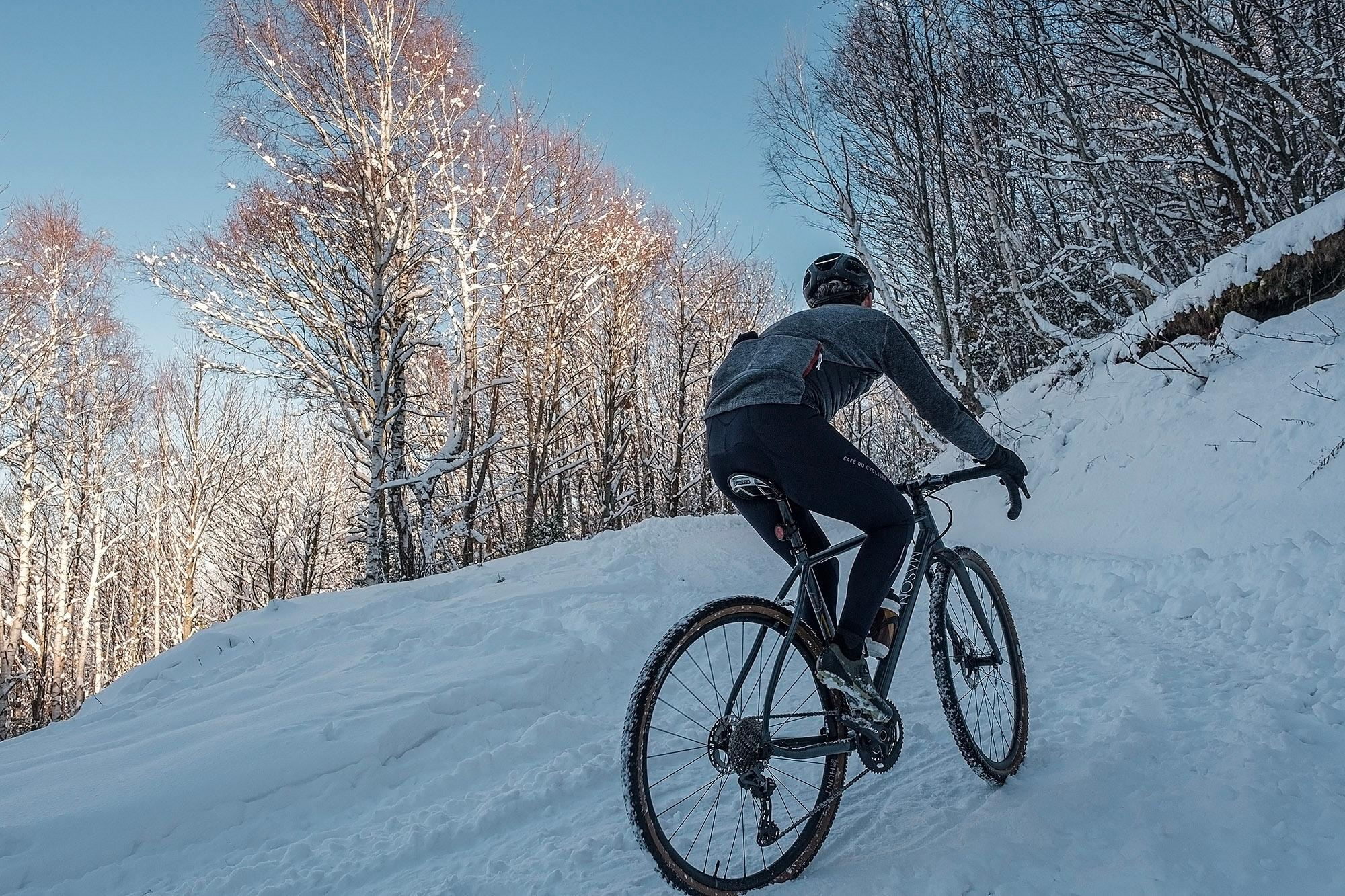 12-TomasMontes_AdP_Hypothermic_Ride_post__TheRadavist_016