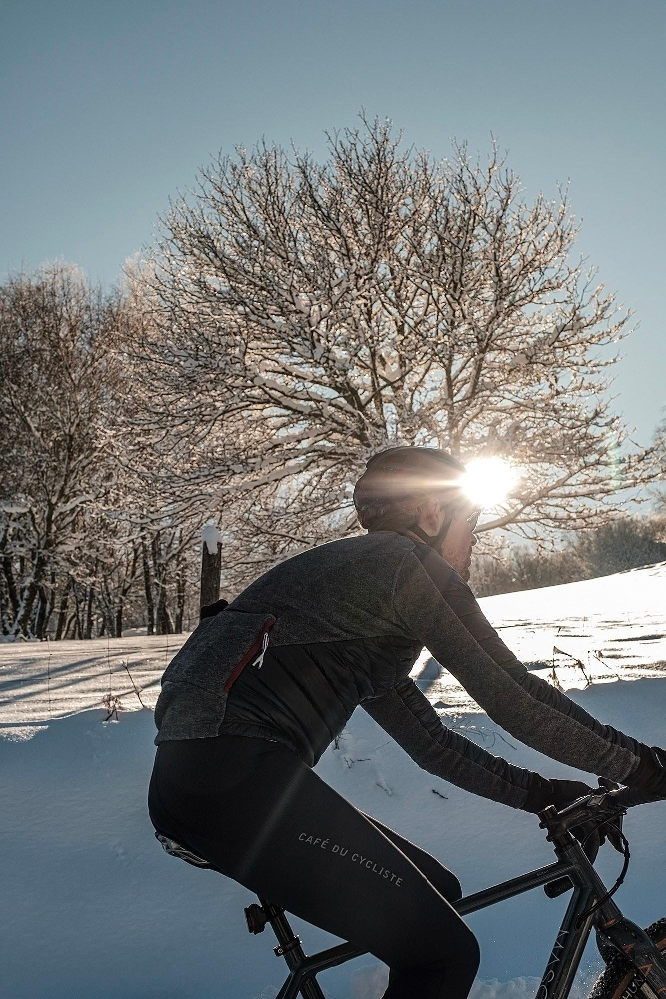 13-TomasMontes_AdP_Hypothermic_Ride_post__TheRadavist_018