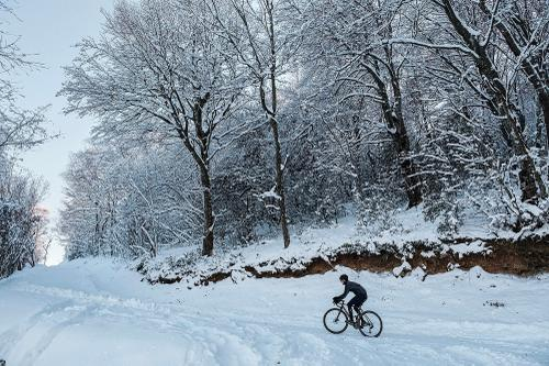 17-TomasMontes_AdP_Hypothermic_Ride_post__TheRadavist_021