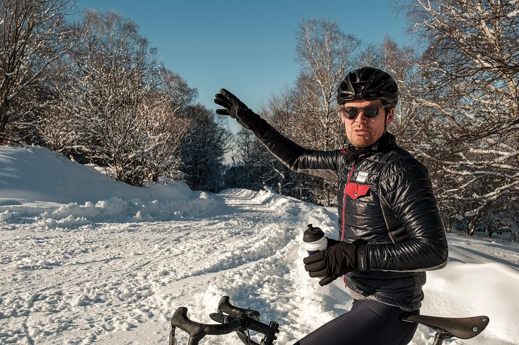 18-TomasMontes_AdP_Hypothermic_Ride_post__TheRadavist_008