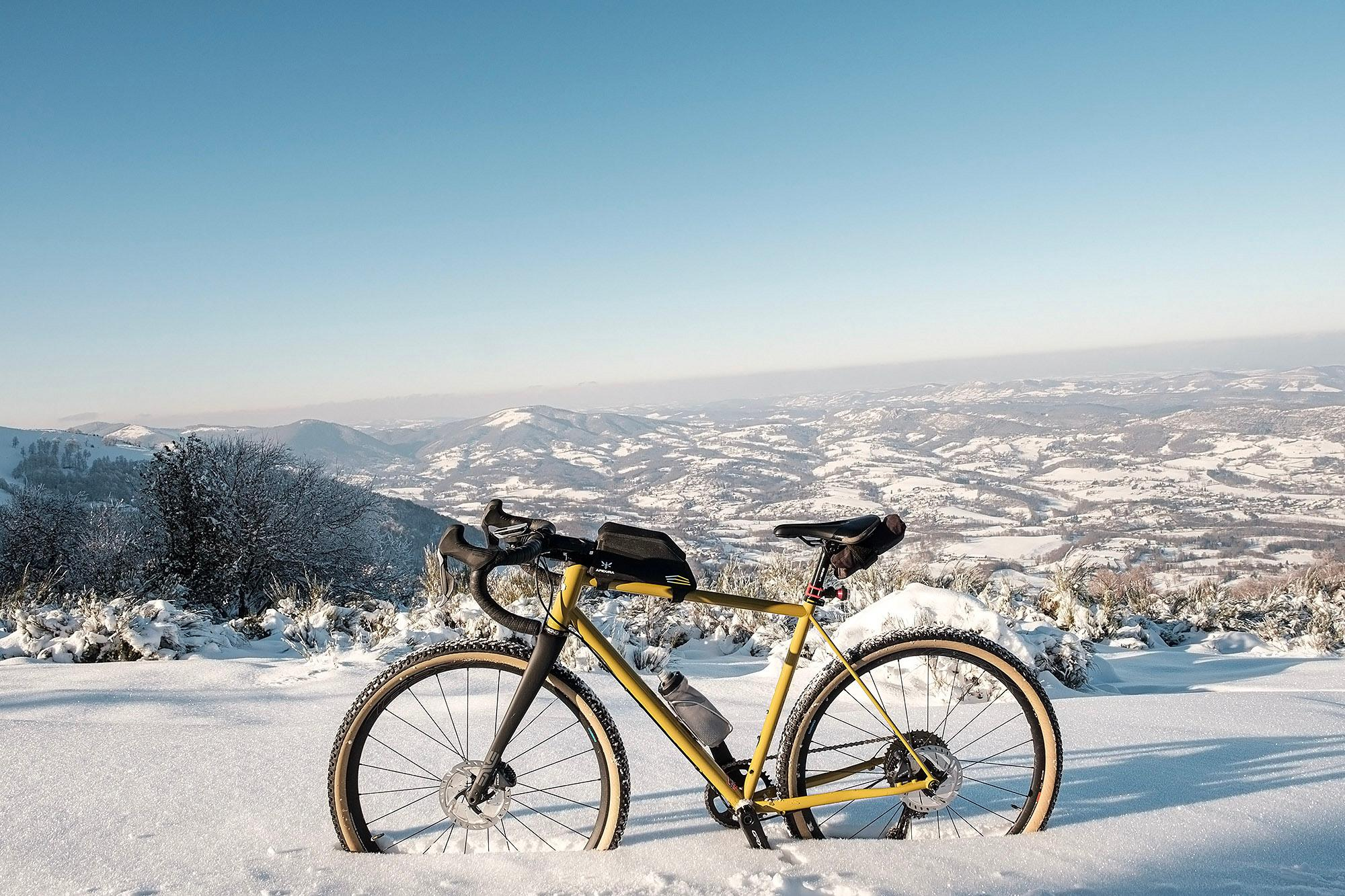 24-TomasMontes_AdP_Hypothermic_Ride_post__TheRadavist_022
