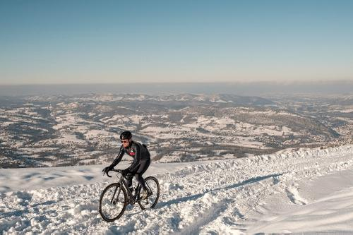 27-TomasMontes_AdP_Hypothermic_Ride_post__TheRadavist_023
