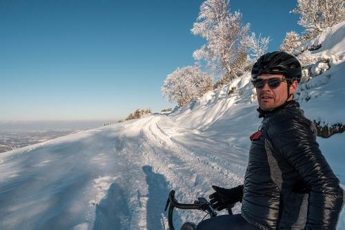 28-TomasMontes_AdP_Hypothermic_Ride_post__TheRadavist_025