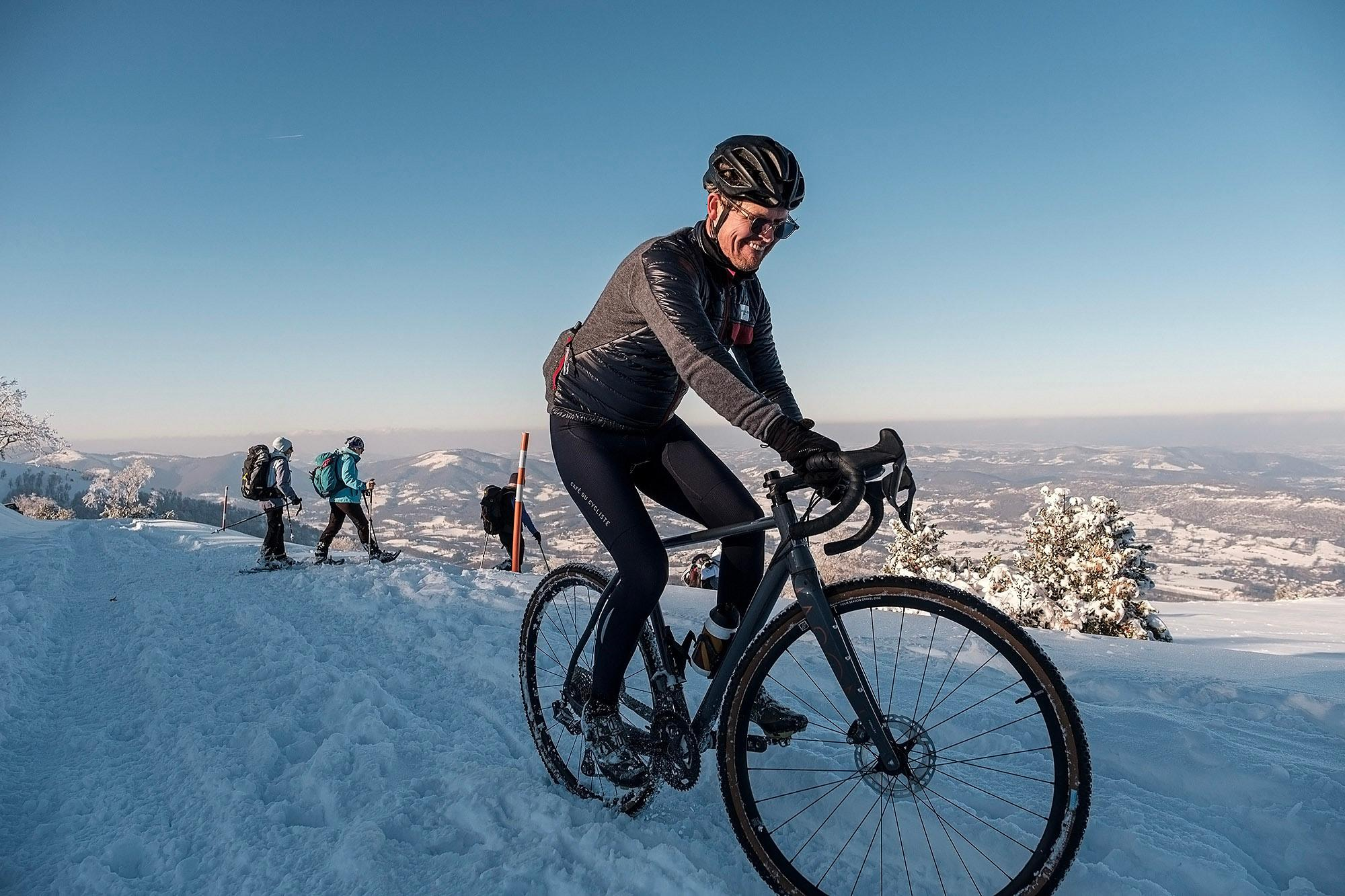 30-TomasMontes_AdP_Hypothermic_Ride_post__TheRadavist_030