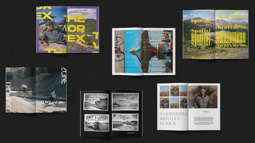 BC_V06_Promo_Collage1