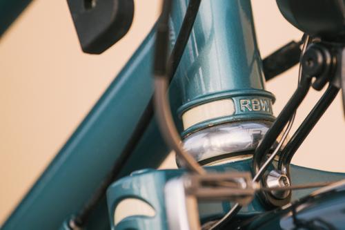 Ben's Roscoe Bubbe-17