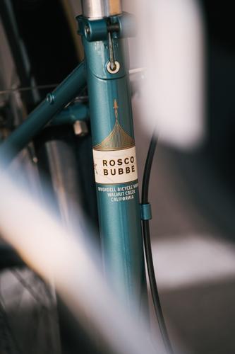 Ben's Roscoe Bubbe-28