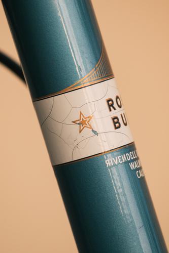 Ben's Roscoe Bubbe-31