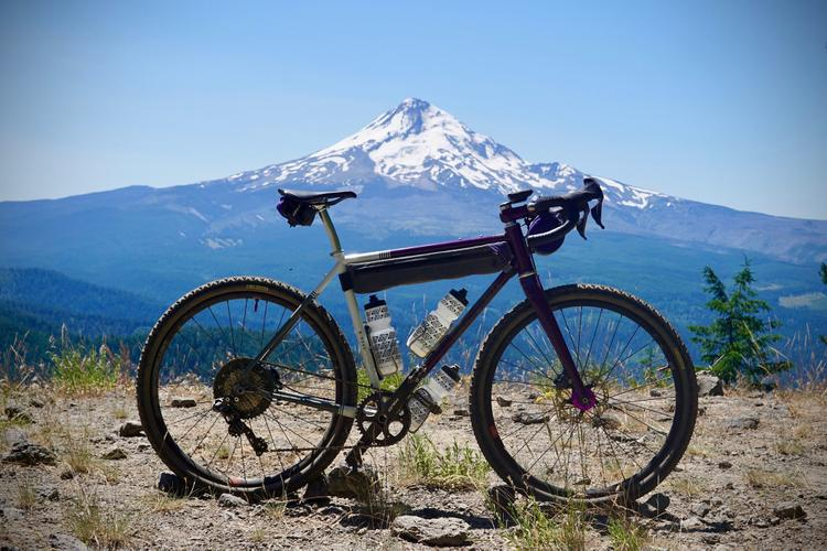 Readers' Rides: Sepie's Breadwinner B-Road