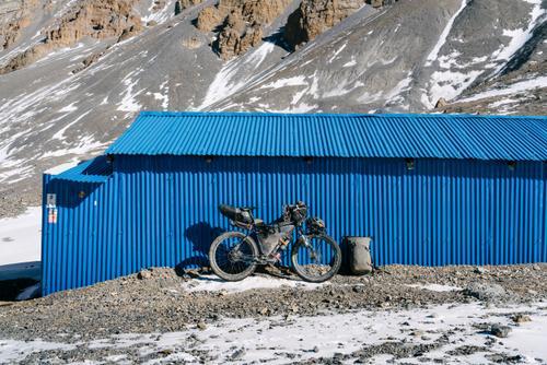 RyanWilson_Annapurna-48