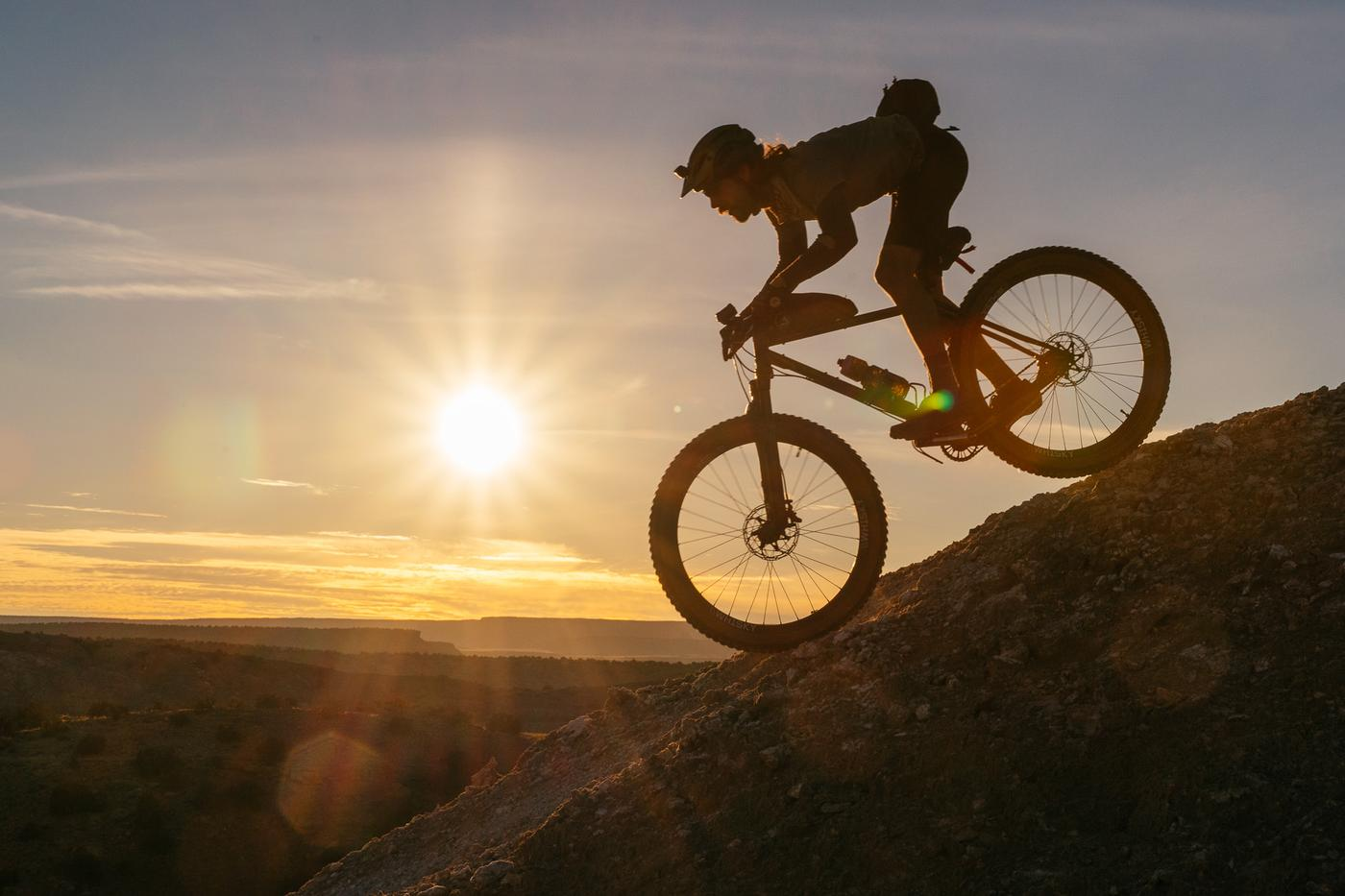 Adventure Cyclist Magazine is Seeking an Editor-in-Chief