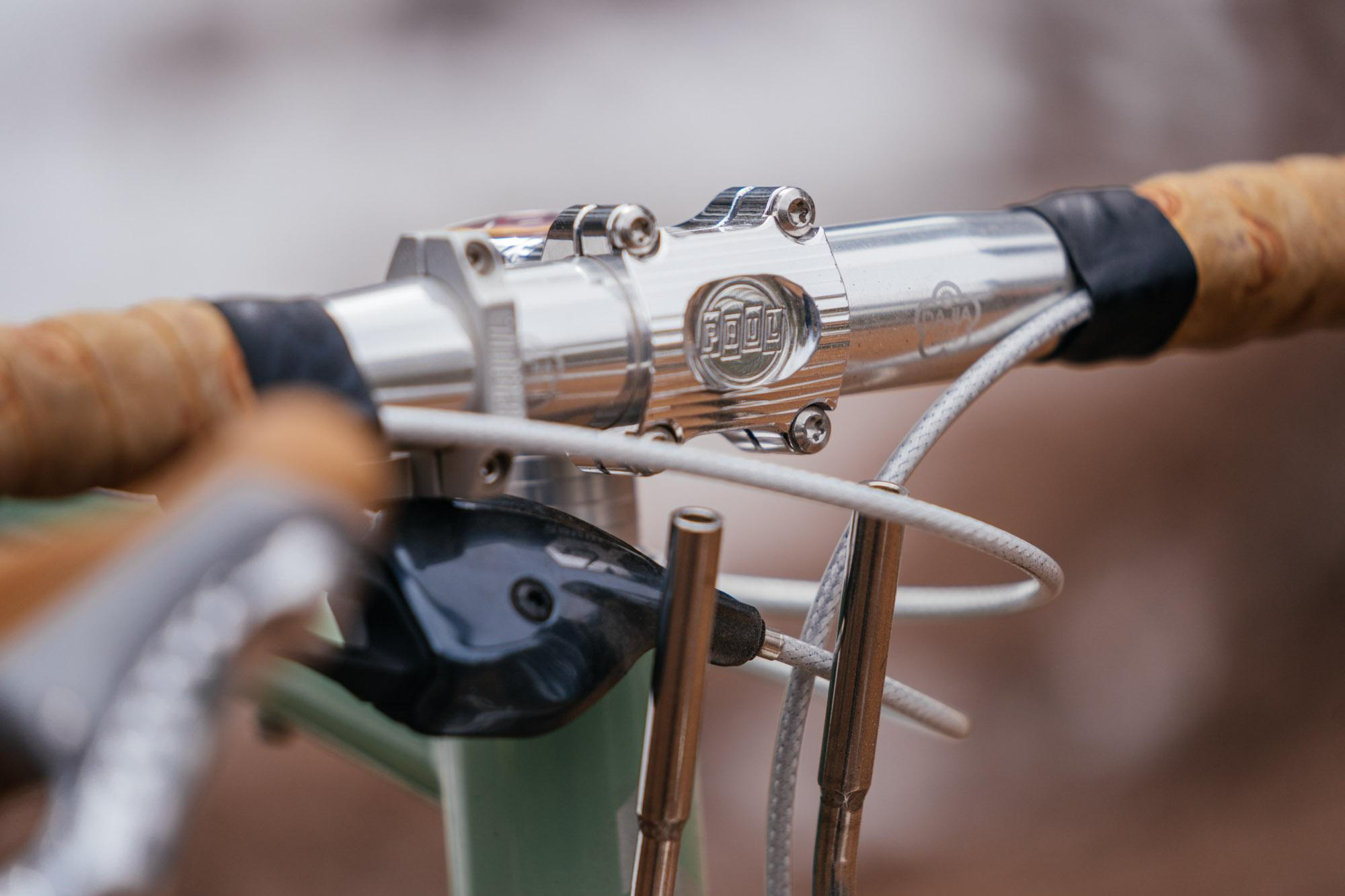 Baphomet Bicycles