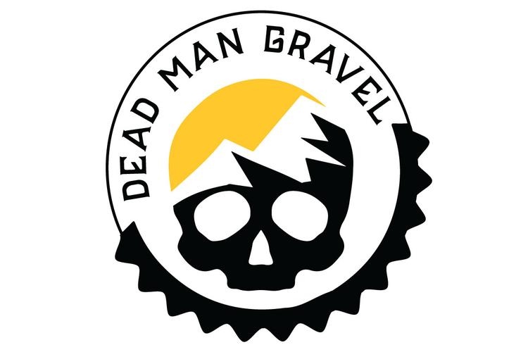 Dead Man Gravel Registration is Open for BIPOC and Women