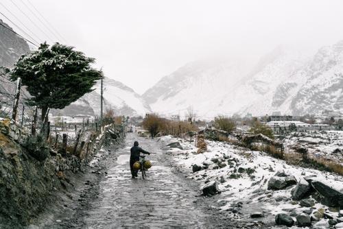RyanWilson_Annapurna-82