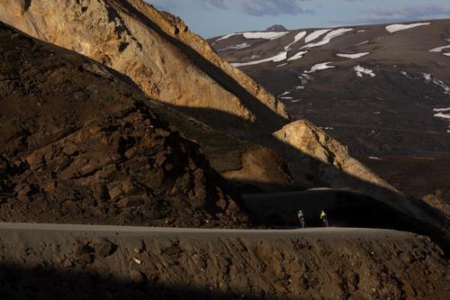 2020 Lael Rides Alaska 008