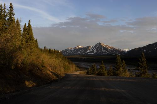 2020 Lael Rides Alaska 010