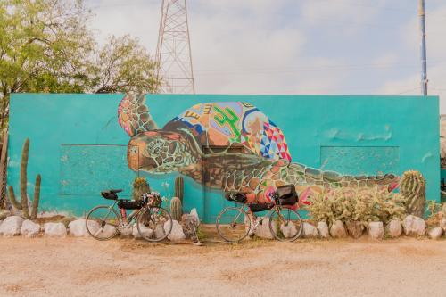 A Bike Messenger Goes Touring-16