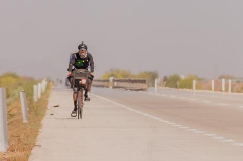 A Bike Messenger Goes Touring-17
