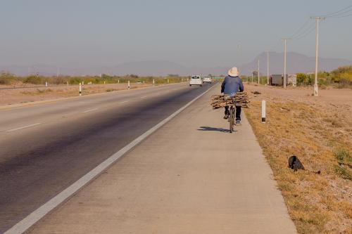 A Bike Messenger Goes Touring-18