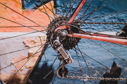 A Bike Messenger Goes Touring-27