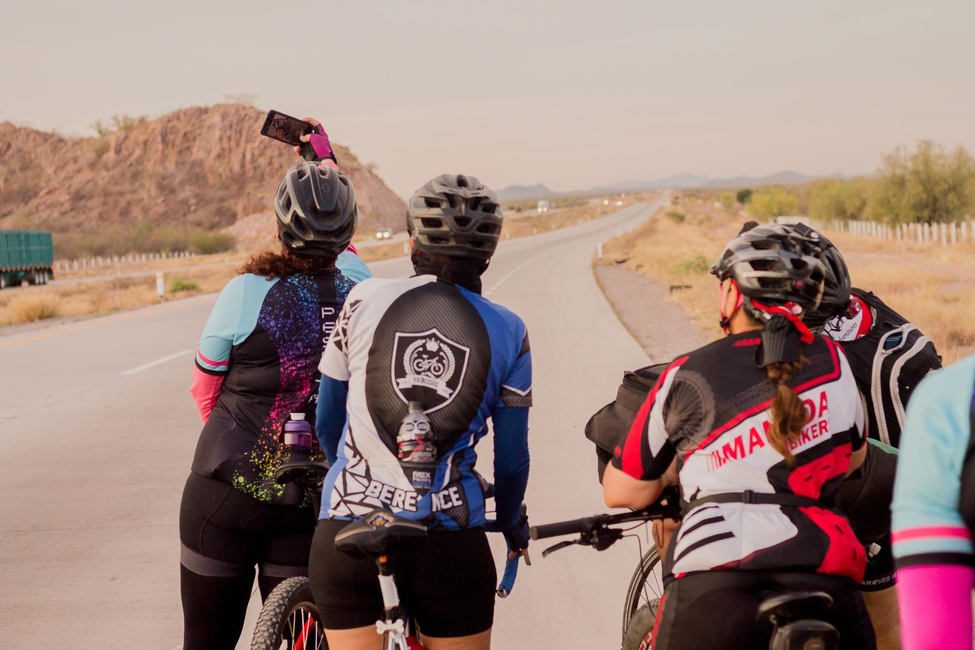A Bike Messenger Goes Touring-3