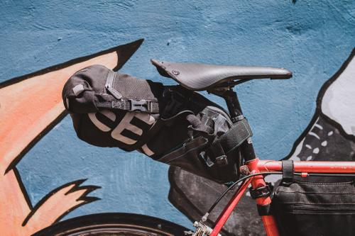 A Bike Messenger Goes Touring-32