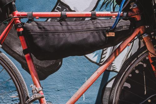 A Bike Messenger Goes Touring-33