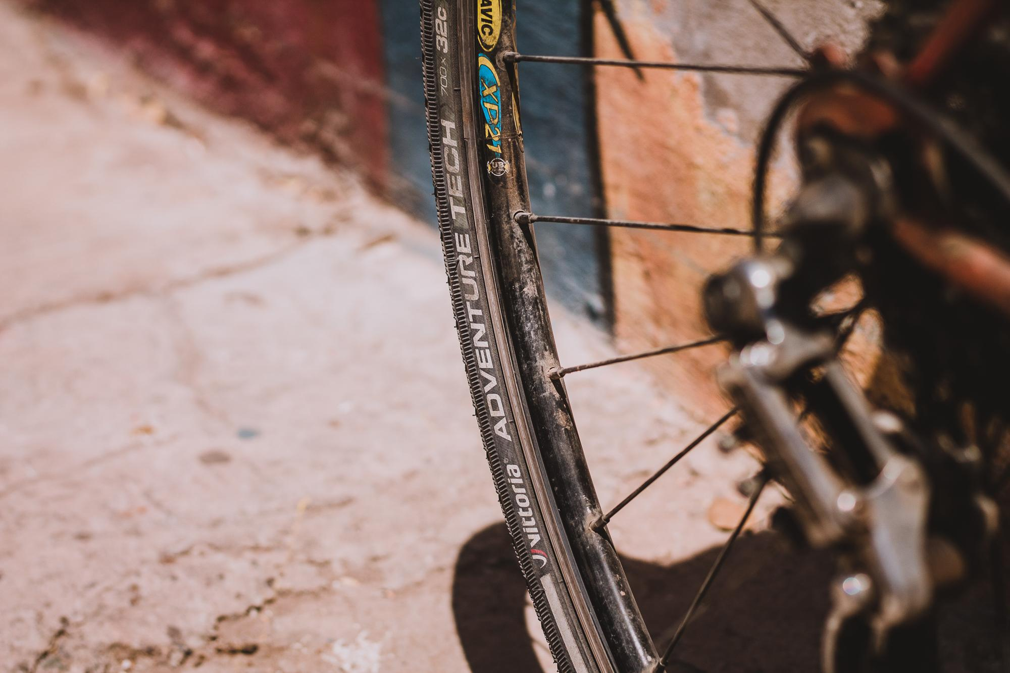 A Bike Messenger Goes Touring-34