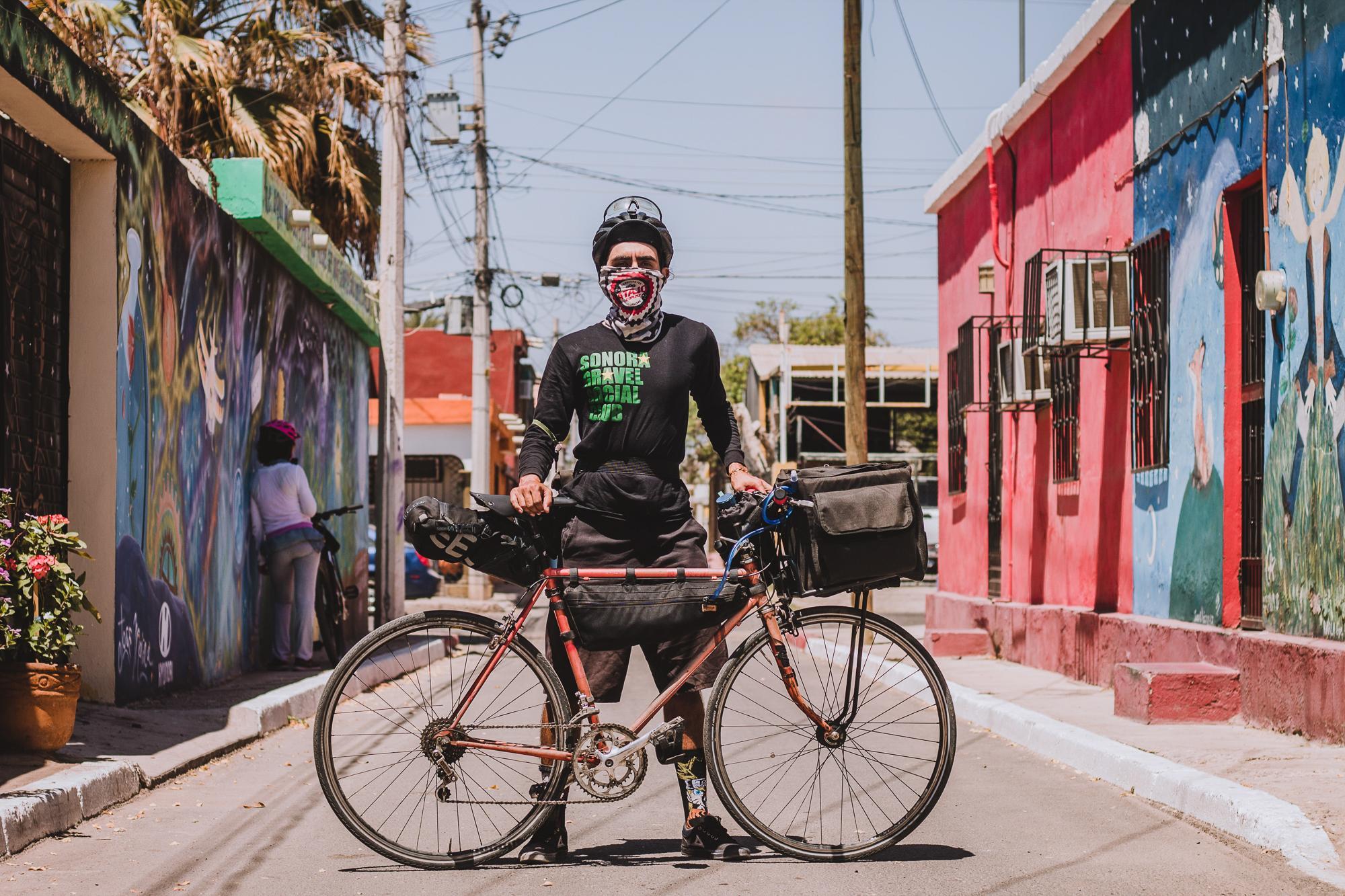 A Bike Messenger Goes Touring-37