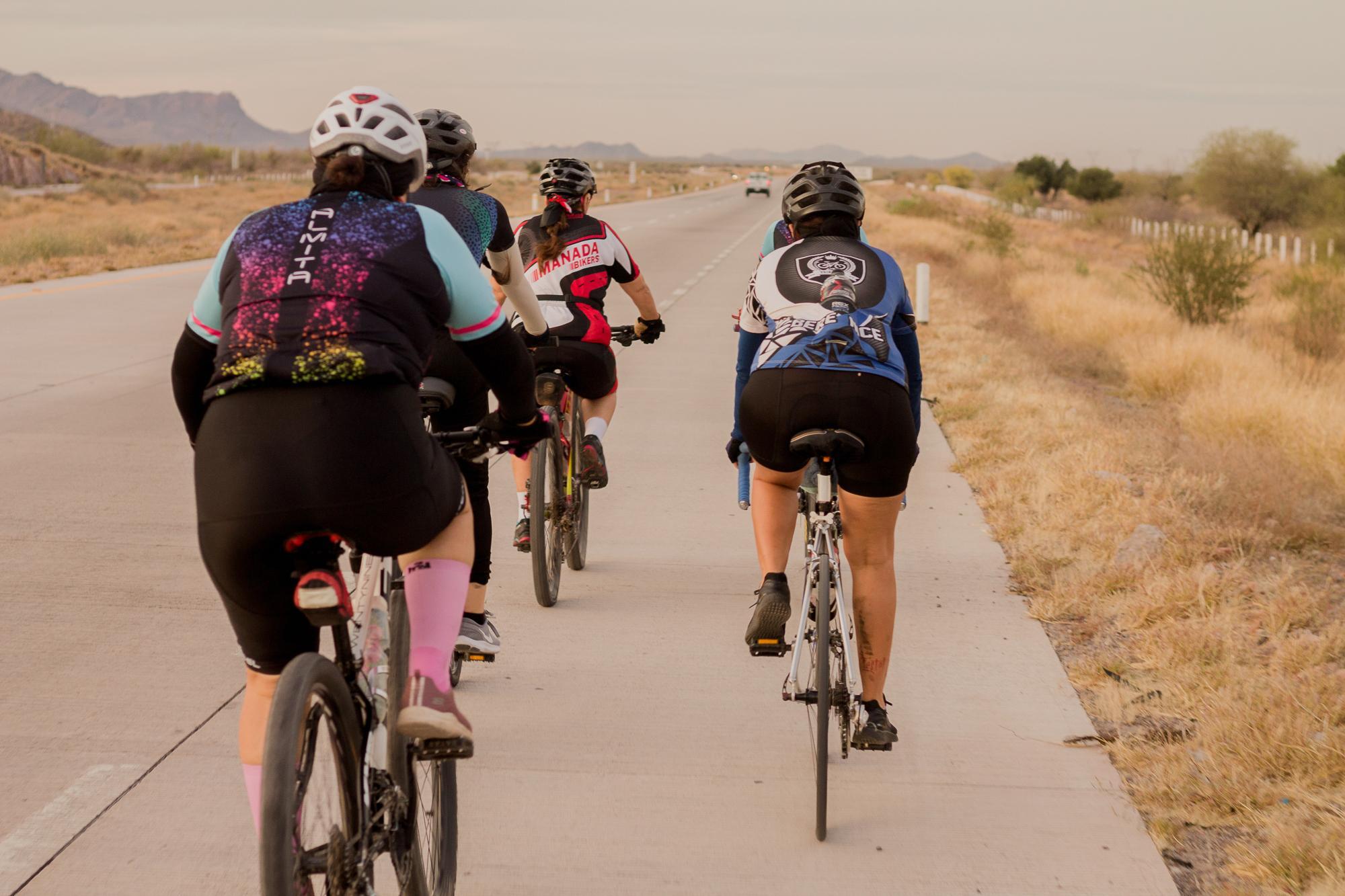 A Bike Messenger Goes Touring-4